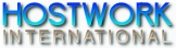 Hostwork International - World Wide Web Hosting